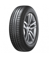 Laufenn G-Fit EQ (LK41) 175/70 R13 82T